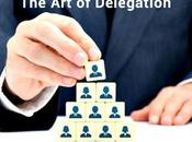 ¡Atrévete delegar!