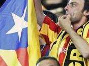 Sanción para Sevilla pitada himno, gratis.