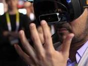 Apple entra lleno realidad aumentada adquiriendo Metaio