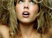 Tratamiento natural para cabello estropeado