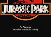 Spielberg Spielberg: Parque Jurásico (Jurassic Park, 1993)
