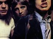 AC/DC Highway hell (1979)