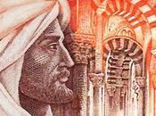 leyenda AL-SHIFÁ