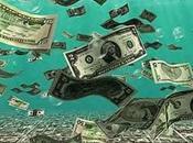 piscina económica