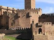 Turismo cultural: ruta castillos medievales Navarra