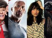 películas estreno esperadas para junio 2015
