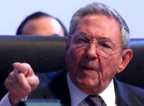 PROHIBIDO CALLARSE – ENTREVISTA A ELIÉCER ÁVILA (VIDEO)