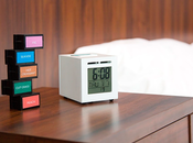 SensorWake despertador original olfativo