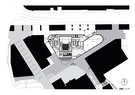NOT-059-Mecanoo completa centro cultural HOME en Manchester-15