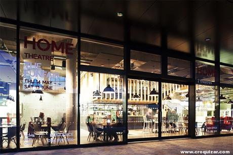 NOT-059-Mecanoo completa centro cultural HOME en Manchester-3