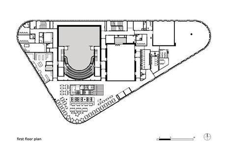 NOT-059-Mecanoo completa centro cultural HOME en Manchester-17