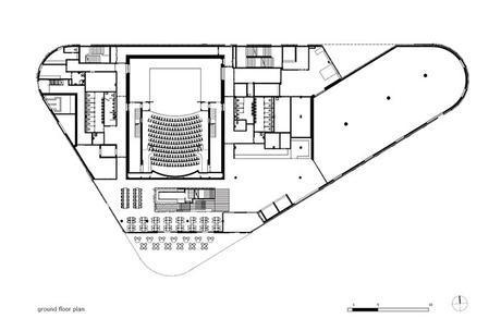 NOT-059-Mecanoo completa centro cultural HOME en Manchester-16