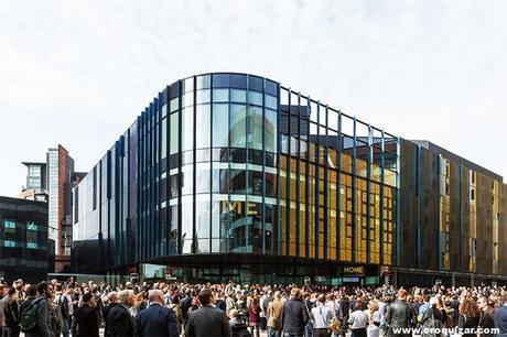 NOT-059-Mecanoo completa centro cultural HOME en Manchester-1