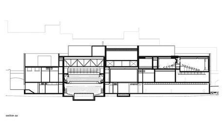 NOT-059-Mecanoo completa centro cultural HOME en Manchester-19