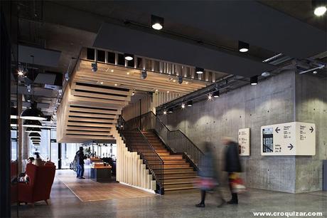 NOT-059-Mecanoo completa centro cultural HOME en Manchester-6