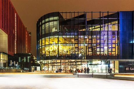 NOT-059-Mecanoo completa centro cultural HOME en Manchester-2