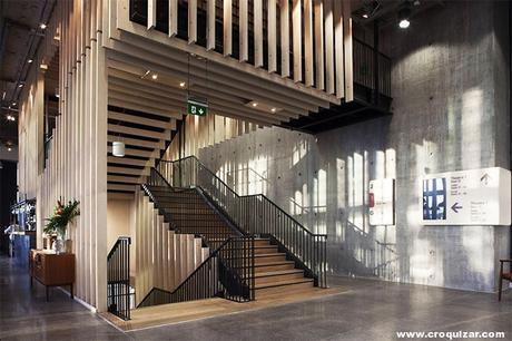 NOT-059-Mecanoo completa centro cultural HOME en Manchester-7