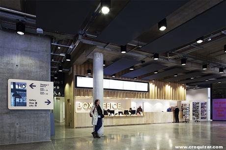 NOT-059-Mecanoo completa centro cultural HOME en Manchester-8