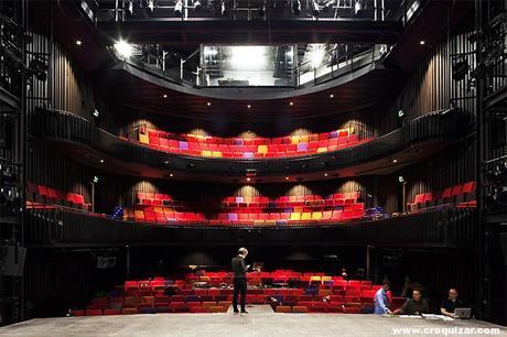 NOT-059-Mecanoo completa centro cultural HOME en Manchester-12