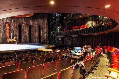 NOT-059-Mecanoo completa centro cultural HOME en Manchester-13