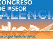 XVIII Congreso SEOR: hacia Radioterapia cura…