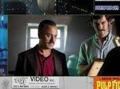 Entrevistas cruzadas: Libripedia cuentes películas