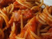 salsa tomate definitiva cebolla mantequilla