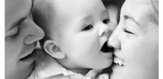 ¨Sólo respira¨el vídeo para ayudar a los niños a regular la ira