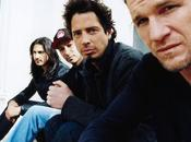 Supergrupos: Journey Audioslave