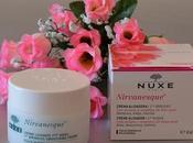 """Crema """"Nirvanesque"""" NUXE Farmacia Online Barata"""