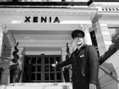 Xenia Hotel: confort Londres