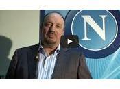 Tacticas Futbol: Napoli Rafa Benitez
