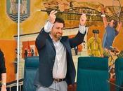 Querella política falsa contra alcalde Rivas