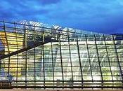"""Museo delle Scienze """"MUSE"""" Piano"""