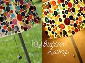 ideas para hacer botones