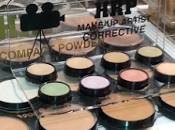 feria andalucia belleza moda 2015 granada (parte iii)