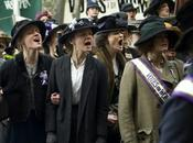 "Nuevo full trailer ""suffragette"", carey mulligan meryl streep"