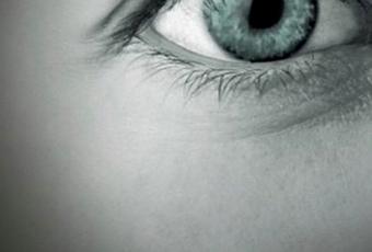 El cuarto libro de Cincuenta sombras de Grey llega en Julio - Paperblog