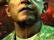 Bush Obama Estados Unidos destroza Oriente Medio