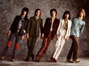 Escucha versión inédita 'Brown sugar' Rolling Stones Eric Clapton guitarra