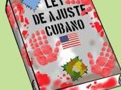 Derogación ajuste cubano: deuda #EEUU #Cuba