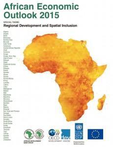 African Economic Outlook 2015