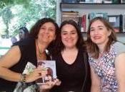 Feria libro 31/05/2015