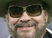 Hank Williams, Jr., saga continúa