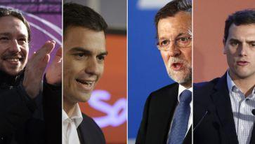 Empate-Podemos-PSOE-PP-Ciudadanos_MDSIMA20150308_0023_21