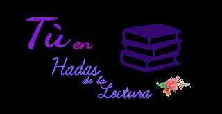Resena Flores En El Atico De V C Andrews Paperblog