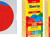 Ideas para unos tintes Iberia