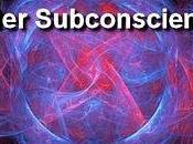 ¿Cómo usar poder subconsciente?