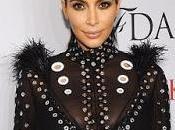 Pharrell Williams salva Kardashian morir quemada