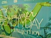 #BEAUTY. Summer Beauty Mujer